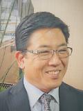 一般社団法人 DOT・リノベーション 理事長 小林高栄